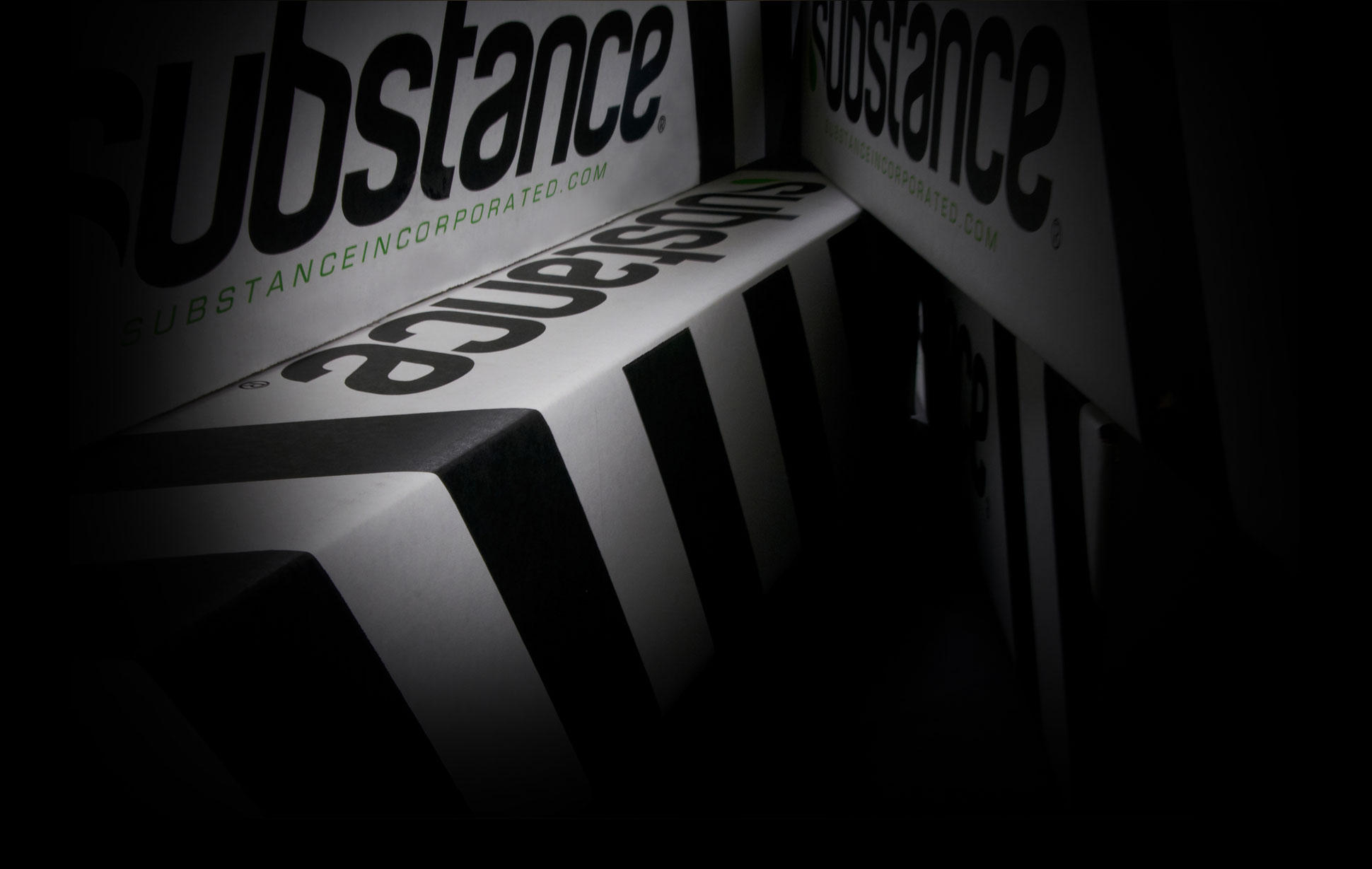substance_box
