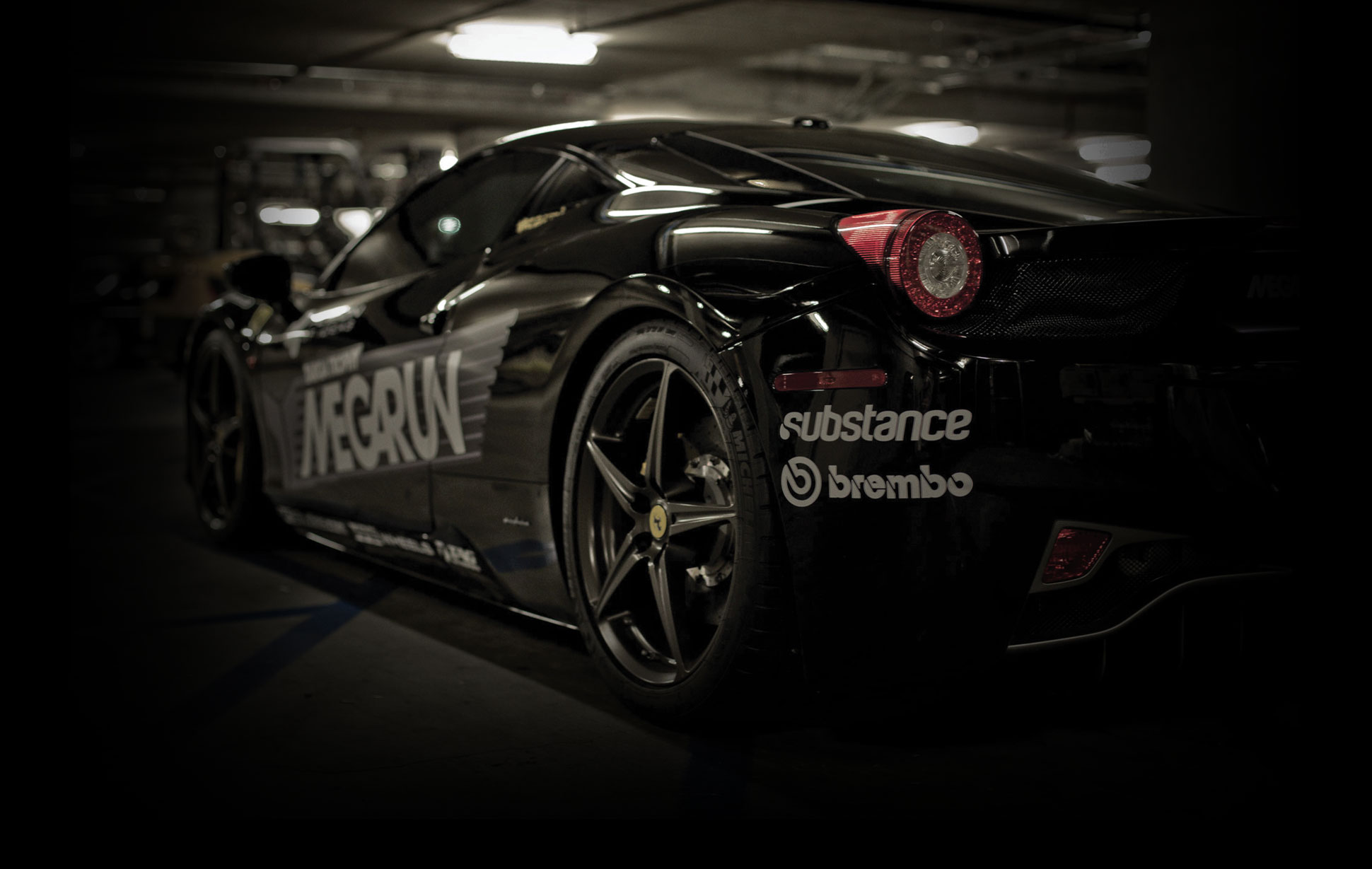substance_car